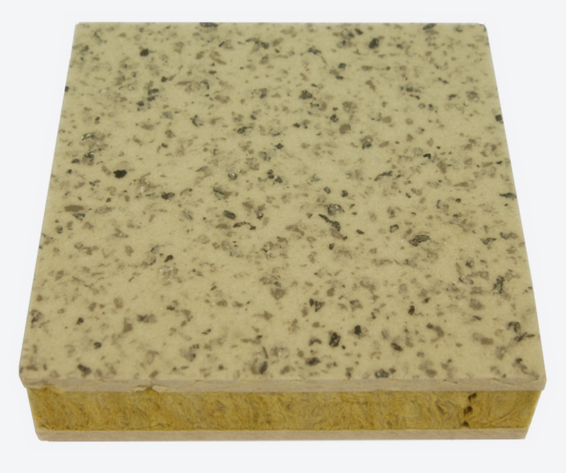 Quality As Ever, BRD Exterior Wall Insulation Board Give Your Building A Make-over